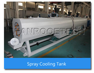 PPR pipe extrusion line,Plastic pipe extrusion line,Plastic pipe extrusion machine