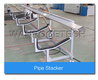 HDPE pipe extrusion line,PE pipe extrusion line,HDPE pipe production line,PE pipe production line