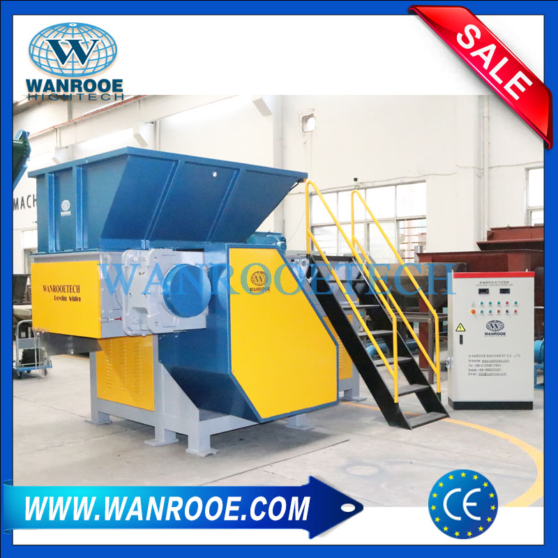 Wire Shredder, Cable Shredder, Computer Wire Shredder, Automobile Wire Shredder, Telephone Wire Shredder, USB Wire Shredder