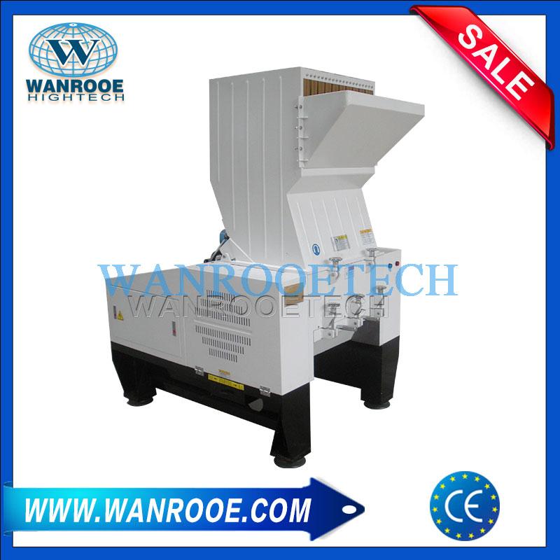 Plastic Crusher Machine, Plastic Grinder Machine, Plastic Granulator Machine, European Standard Crusher, Strong Plastic Granulator