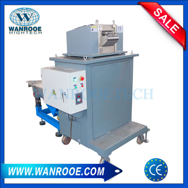 Plastic granule cutter,Plastic pellet cutting machine,Noodle type plastic cutter machine