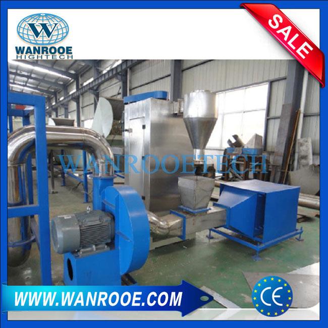 Vertical dewatering machine, Vertical dehydration machine, Vertical centrifugal dewateringmachine, Centrifugaldryer