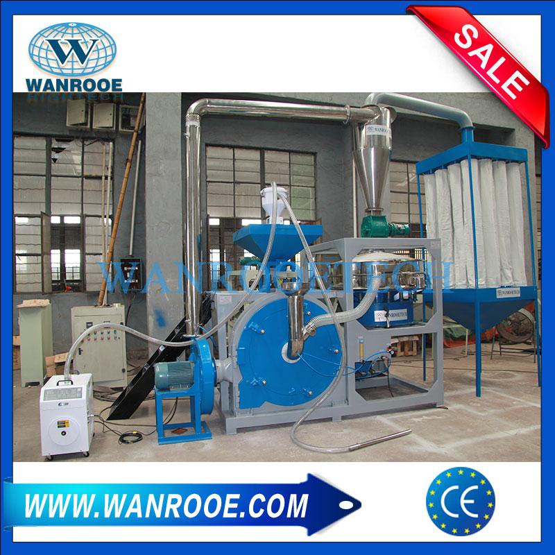 powder vacuum loader,plastic powder feeder,hopper loader,plastic feeding machine for plastic pulverizer