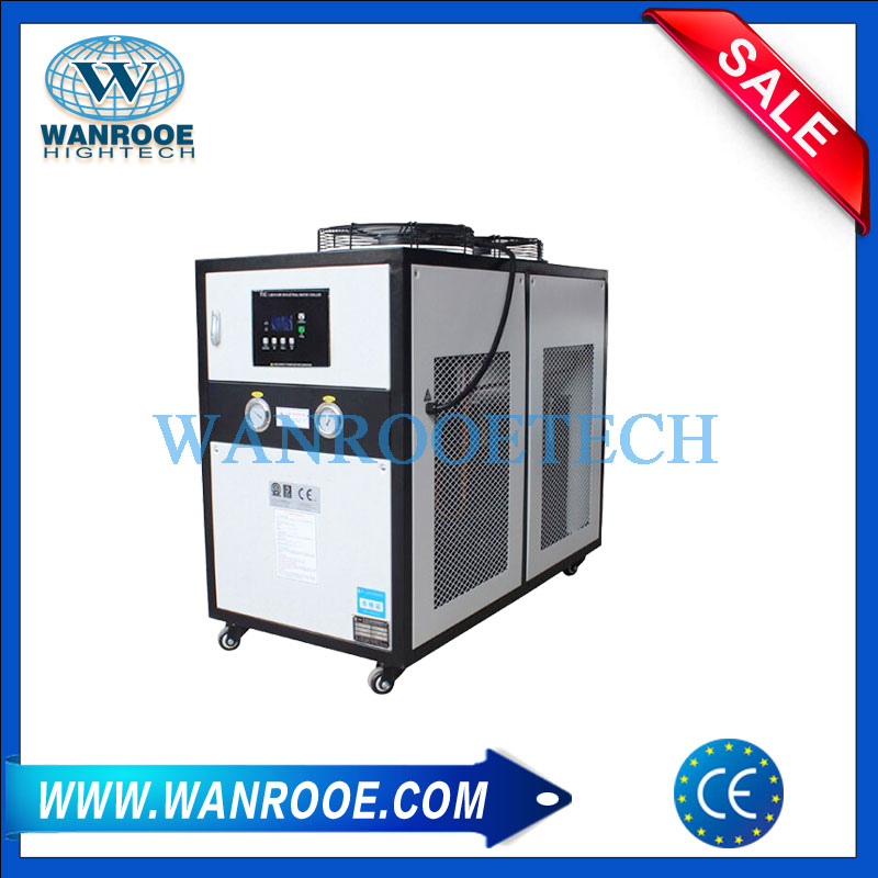 provides chiller,air-cooled type water chiller,water chiller, water and air-cooled chiller system