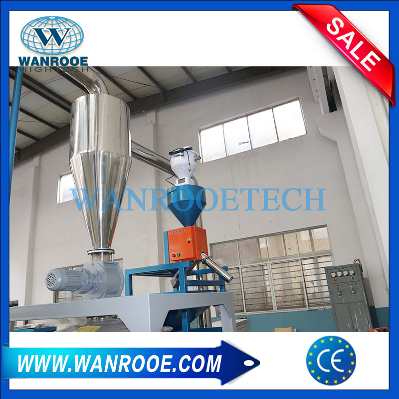 metal separator,metal detector,metal separating plant,pulverizer metal separator