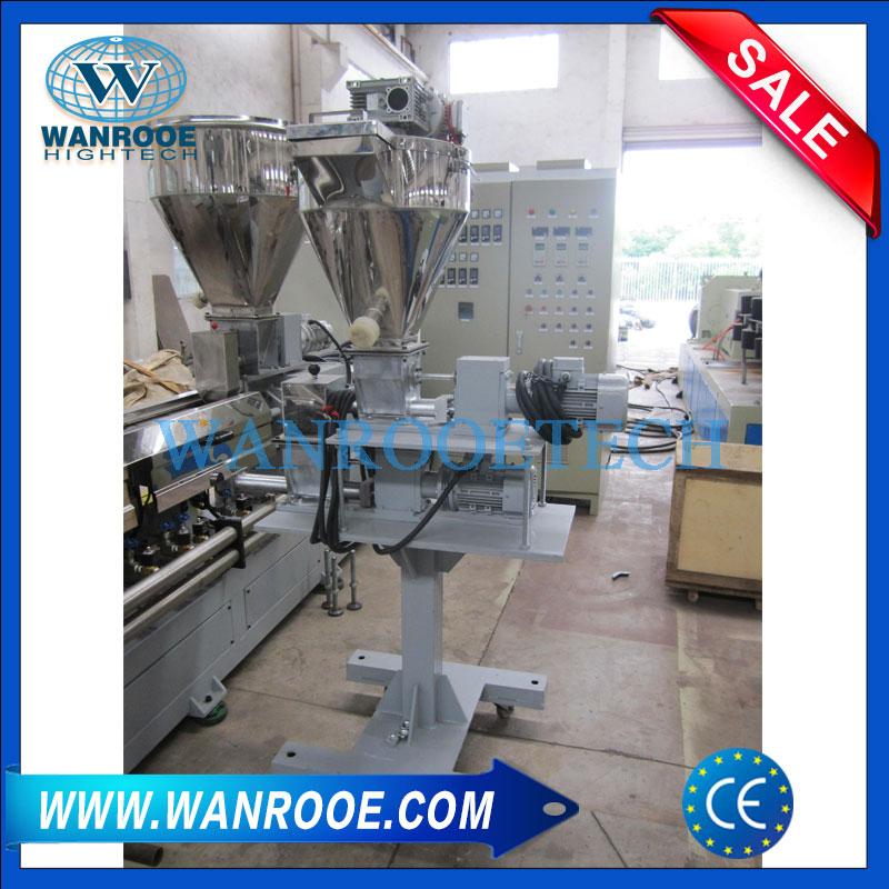 Plastic compounding pelletizer,Plastic compounding granulator,PVC pelletizing,PVC pelletizing machine