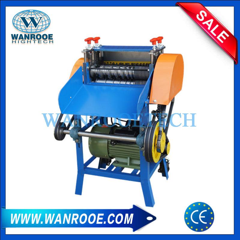 Wire Stripping Machine, Cable Stripper, Copper Wire Stripper, Wire Cutting Machine, Cable Peeling Machine
