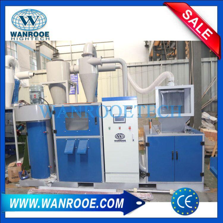 cable granulator,copper wire granulator,copper wire crushing machine,copper wire crusher machine