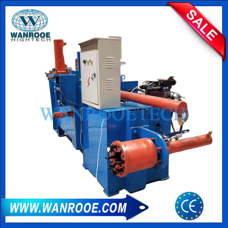 Electric motor stator,Motor stator wrecker cutting machine,Motor stator cutting machine