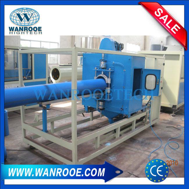 PE pipe cutter machine,HDPE pipe cutter machine,Plastic pipe cutter Machine,Pipe cutting machine