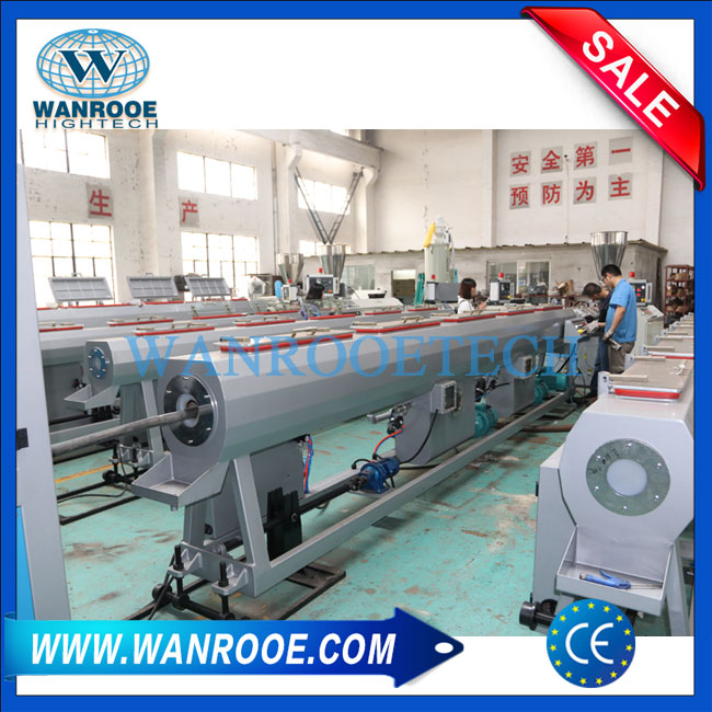 Vacuum tank of PVC pipe production line,Vacuum tank of extrusion line,Vacuum tank of extrusion machine