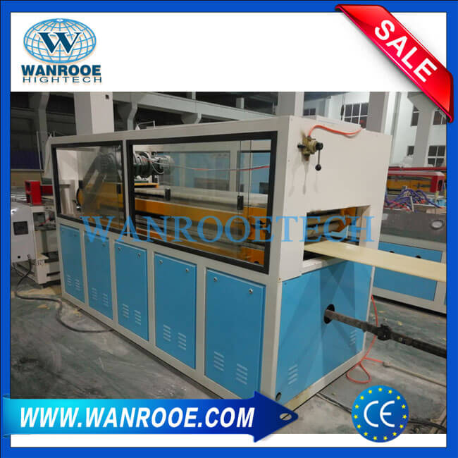PVC wall panel extrusion line,PVC wall panel production line,PVC wall panel machine,PVC wall panel extrusion machine