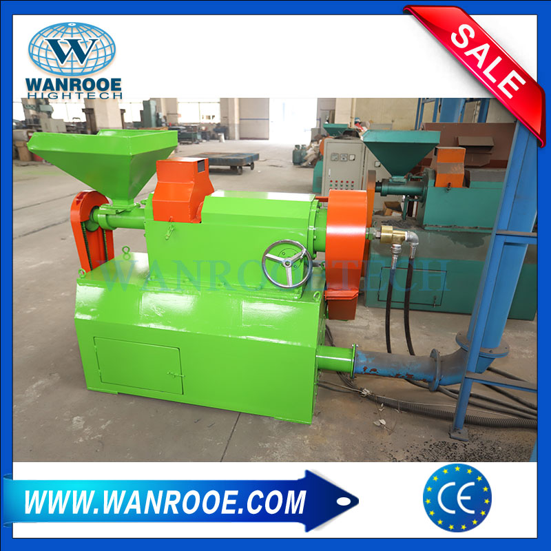 Tire Pulverizer, Rubber Mill, Rubber Miller, Rubber Pulverizer, Tire Powder Making Machine, Rubber milling machine