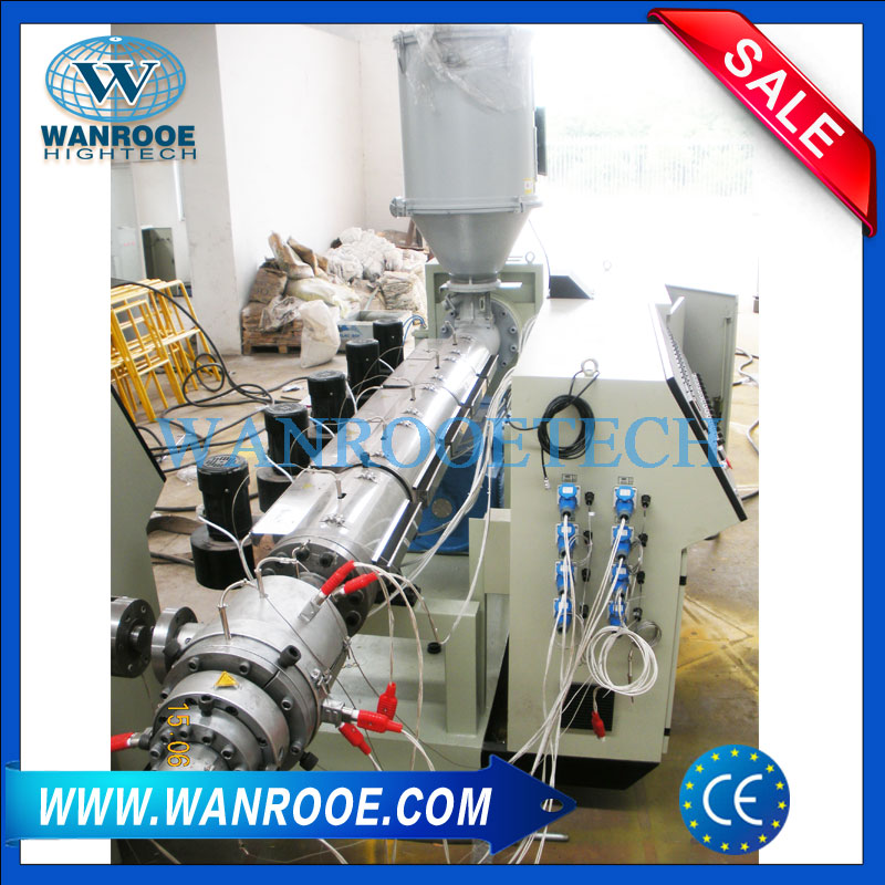 PE pipe mould of PP HDPE pipe extrusion line,HDPE pipe mould of PP HDPE pipe extrusion line,PE HDPE pipe mould production line