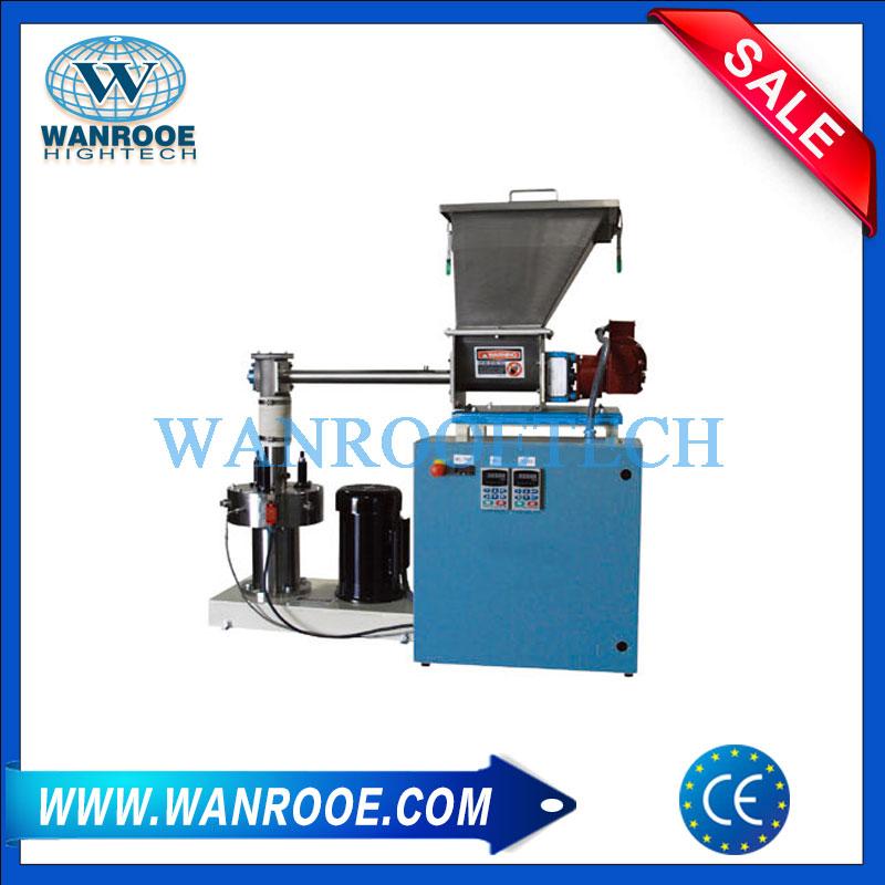 Lab Pulverizer, Portable Lab Pulverizer, Lab Mill, Portable Lab Mill, Lab Mill Machine