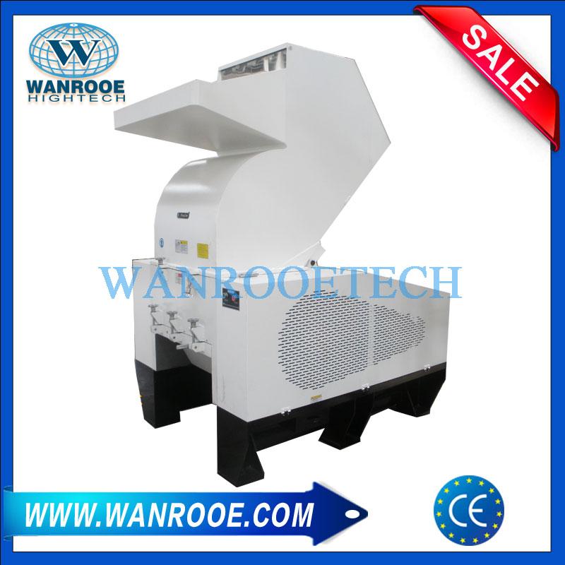 fiberglass crusher, fiberglass crushing machine, fiberglass granulator, fiberglass grinder, FRP Crusher