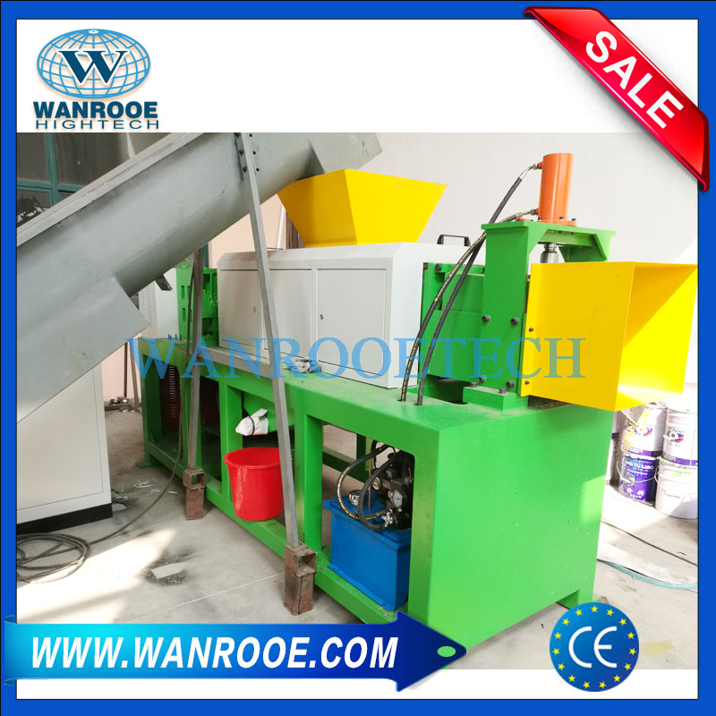 Non woven Squeezing Drying Machine, Fabric Squeezing Drying Machine, Textitle Squeezing Drying Machine, Clothes Squeezing Drying Machine