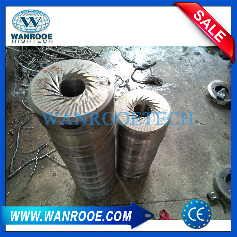 Rubber Pulverizer Disc, Tire Pulverizer Disc, Tyre Pulverizer Disc, Rubber Mill Disc, Tire Mill Disc, Tyre Mill Disc, Rubber Pulverizer Blade