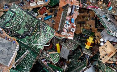 PCB separator, PCB recycling machine, PCB separator machine,PCB board recycling machine,PCB dismantling machine
