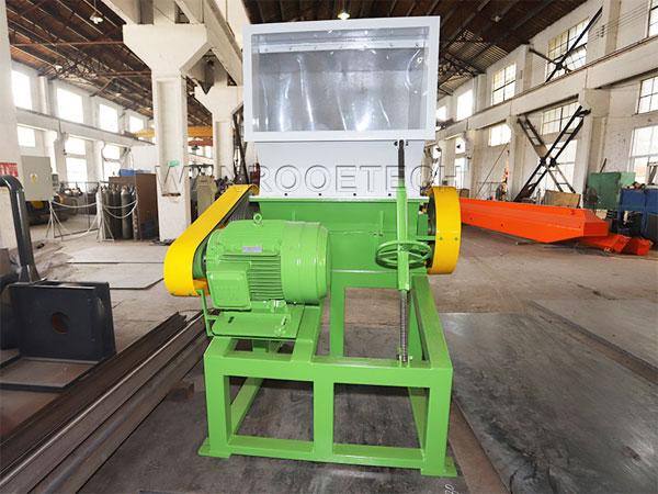 Plastic Bottle Crusher, Industrial Plastic Grinder, Plastic Crusher Machine Price, Used Plastic Grinding Machine