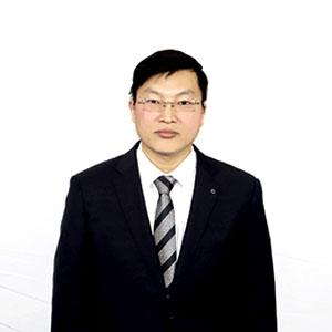 Anthony Xia-wanrooe team