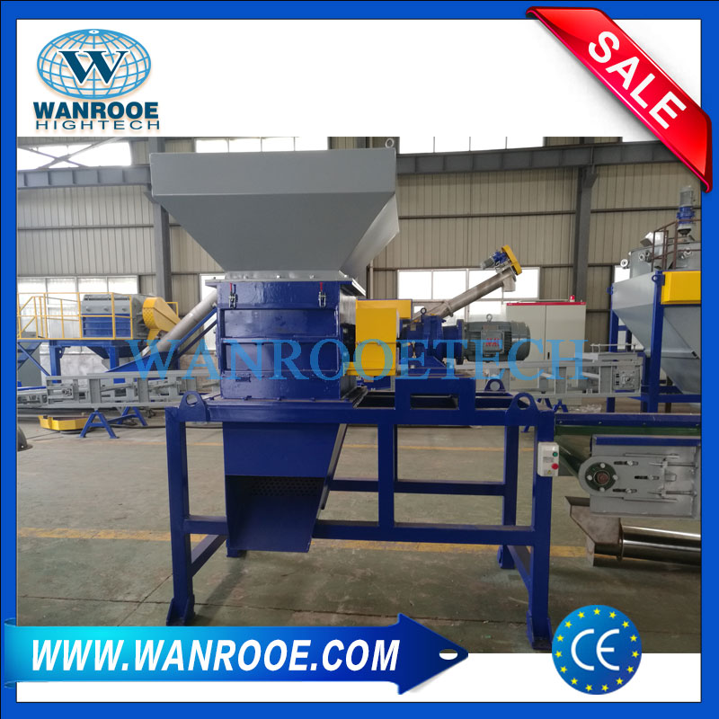 Perforating Machine, Dairy Products Perforator, Dairy Products Dispose, Dairy Products Draining Compressing