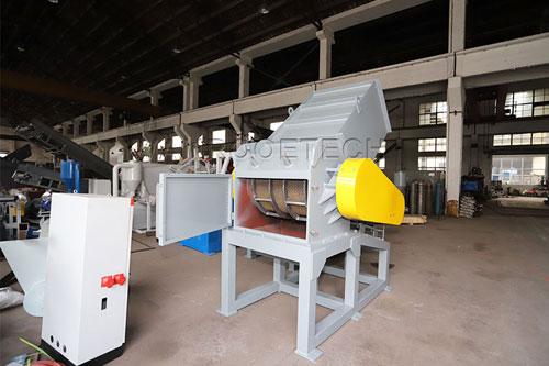 metal crusher, hammer crusher, hammer mill crusher, hammer crusher machine, hammer crusher price